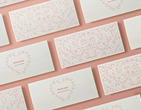 Paperit.com - Wedding and birth stationery design