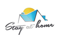 Stay At Home / Retirement Relief