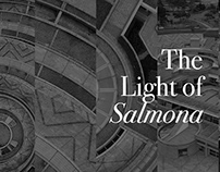 The Light of Salmona