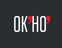 "Independent Theatre ""Ok'Ho'"""