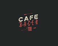 Cafe Racer by TBG