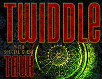 Twiddle at the Capitol Theatre