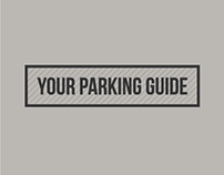 Your Parking Guide