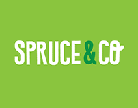 Spruce & Co.