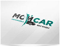 МойCar