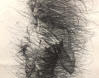 Image-nude(언더우먼)