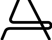 Paperclip Font