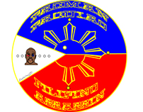 PACMAN PAQUIAO FILIPINO ASSASSIN