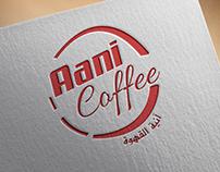 Aani coffee