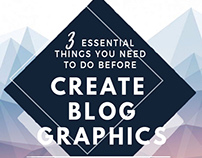 Blog Cover Design 3 Essential Things You Need To Do