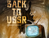 Flashback to USSR / TV version