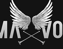 Fama Volat Animations