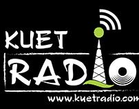 KUET Radio