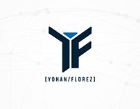 YF - Logo