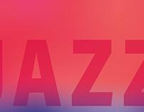 Abschlusskonzert Jazzworkshop