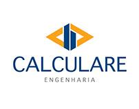 Calculare Engenharia