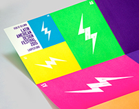 Latinamerican Design Festival 2015