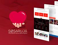 site | SOS Arujá