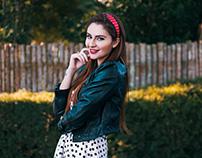 Emily Camargo