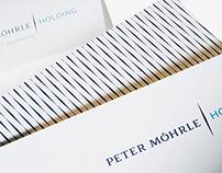 Peter Möhrle Holding