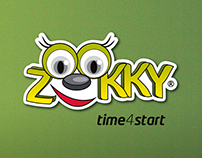 Zookky | Time 4 Start International