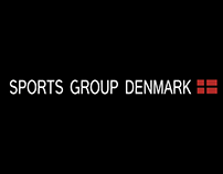 SPORTS GROUP DENMARK