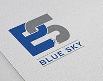 Blue Sky ID