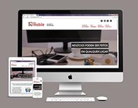 Site - It's Mobile