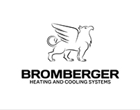 Bromberger Brand Book