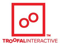 www.troofal.com