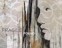 fragile found