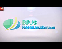PSA BPJS Ketenagakerjaan