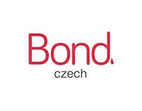 Bond czech