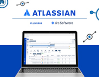 Atlassian Solutions - JIRA Plugin