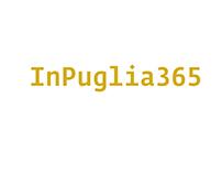 InPuglia365