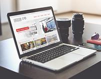 GHC - Web Site