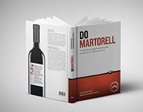 DO Martorell
