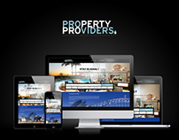 Property Providers
