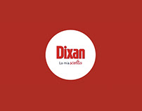 HENKEL Group - Dixan Mother's day [WE ARE SOCIAL]