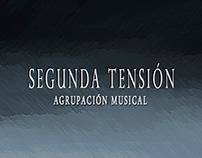 Segunda Tensión - banda musical