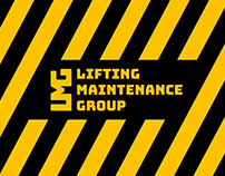 Lifting Maintenance