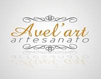 Avel'art