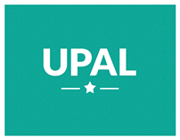 Upal payment gateway