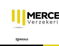 Mercelis