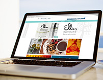 symposion.com.gr - eshop development
