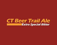 CT Beer Trail Ale