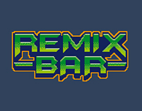 Remix Bar