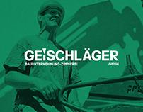 Geischlaeger GmbH
