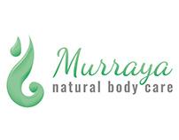 Murraya ~ natural body care