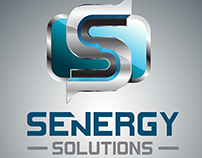Senergy Solutions